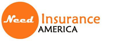 Need Insurance America