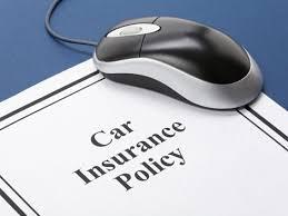 san nantonio car insurance
